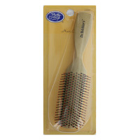 Pretty Miss Hair Brush 21146