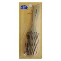 Pretty Miss Hair Brush 21146