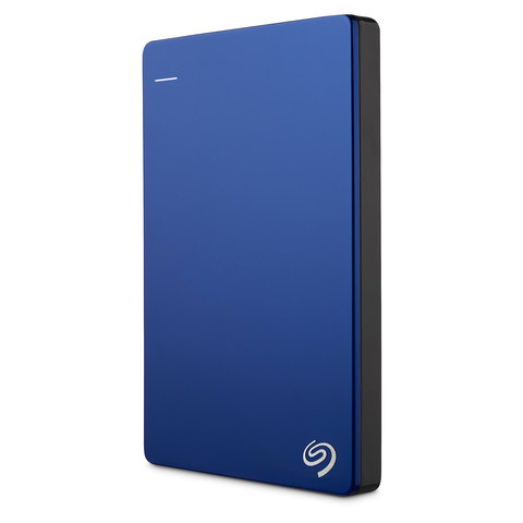 Seagate-Hard-Disk-Drive-1TB-Backup-Plus-Slim-Blue
