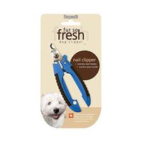 Dog Toe Nail Cutter 35041