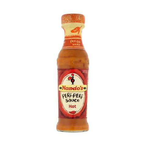 Nando's-Peri-Peri-Hot-Sauce-125g