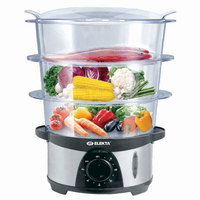 Elekta Food Steamer ESTM-3112