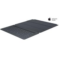 "Apple Keyboard Smart For iPad Pro 12.5"""