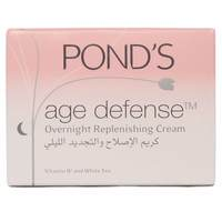 Pond's Age Defense Cream 50ml