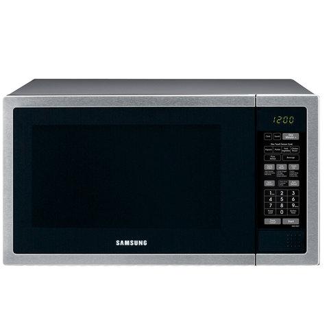 Samsung-Microwave-ME6194ST
