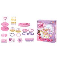 Fulla Princess Mini Cake Playset