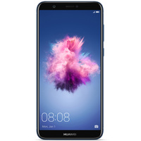 Huawei P Smart Dual Sim 4G 32GB Blue