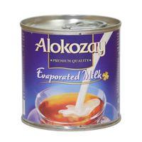 Alokozay Evaporated Milk 170g