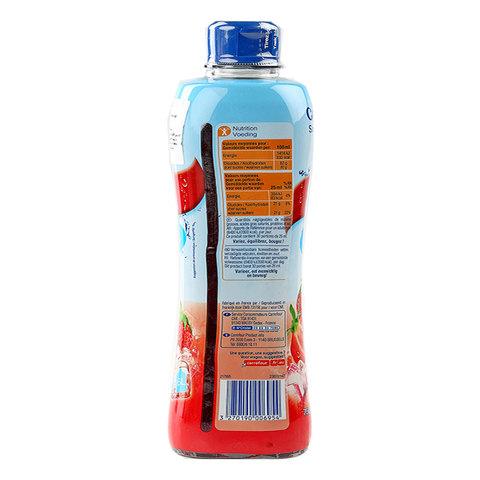 Carrefour-Orange-Syrup-750ml