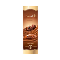 Lindt Excellence Slim Chocolate 100GR