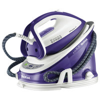 Tefal Steam Generator GV6770M0