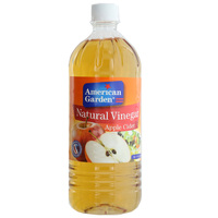 American Garden Apple Cider Vinegar 907g