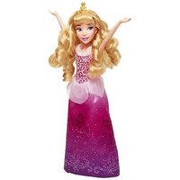 Disney Princess Classic Aurora Fashion Doll