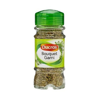 Ducros Garni Shed Assortment 18GR