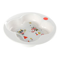 Bebeconfort Learning Plate Sport (18M+)