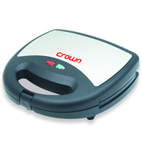 Crownline Sandwich Maker CL-115