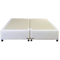 King Koil Ortho Guard Bed Foundation 180x190 + Free Installation