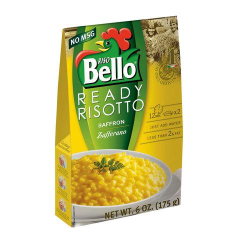 Riso-Gello-Saffron-Risotto-175g