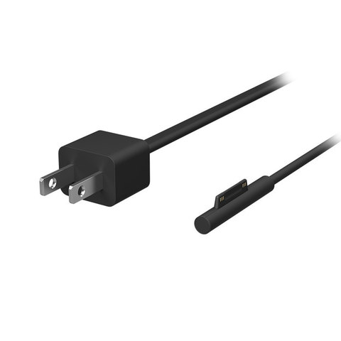 Microsoft-Surface-Power-Adaptor-USB-SC-XZ/AR-HW