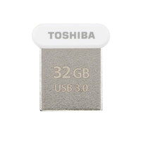 Toshiba USB Flash Drive 32GB U364 3.0