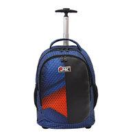 "Ipac Nytro Trolley Bag 19"" Tr"