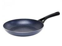 Pyrex Gusto Fry Pan 24 Cm