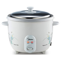 Midea Rice Cooker Mrgm28Sa