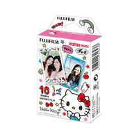 Fujifilm Instax Mini Film Hello Kitty 2