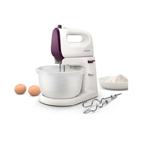 Philips Bowl Mixer HR3745