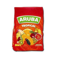 Aruba Instant Tropical Drink 750GR