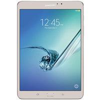 "Samsung Tablet Galaxy Tab S3 (2.15+1.6)Ghz,4GB RAM,32GB Memory,9.7"" Silver"