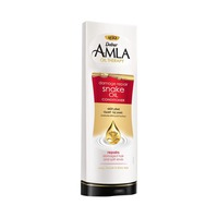 Amla Conditioner OIL 400ML