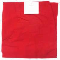 Tendance's Apron Red 60X90cm