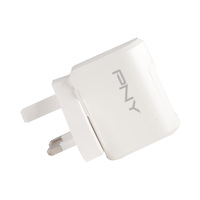 PNY Charger Wall USB White