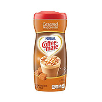 Coffee Mate Caramel Macchiato 15 OZ