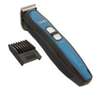 Clikon Hair Clipper Ck3215