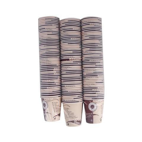 La-Casa-Mia-Paper-Cup-200-Ml-150-Pieces