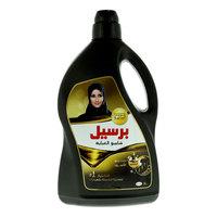 Persil Abaya Asalat Al Oud Shampoo 3 L