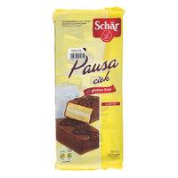Schar Gluten Free Pausa Ciok 350g