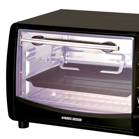 Black&Decker-Oven-Toaster-Griller-TRO55-B5