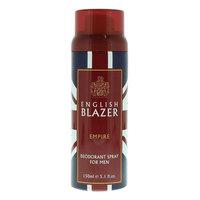 English Blazer Empire Deodorant Spray For Men 150ml