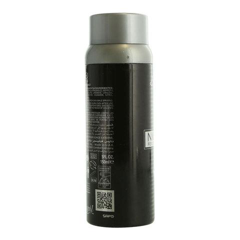 Sapil-Nice-Feelings-Black-Perfume-Deodorant-For-Men-150ml