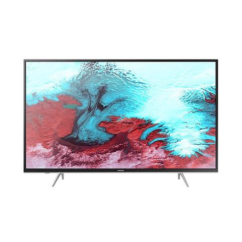 """Samsung-LED-TV-43""""-UA43K5002"""