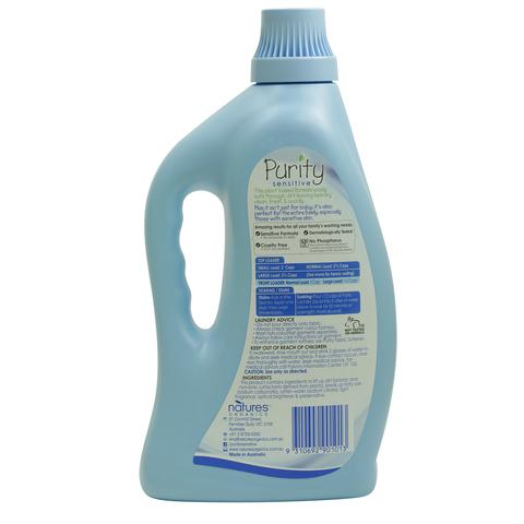 Purity-Sensitive-Laundry-Liquid-1.25L