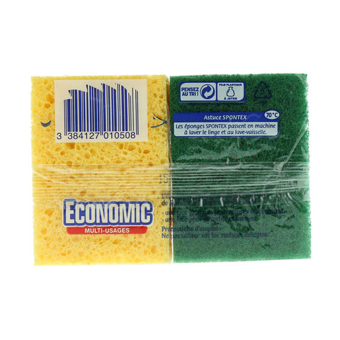 Spontex-Ecomonics-Multi-Usage-2-Pieces