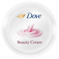 Dove Beauty Cream 150ml