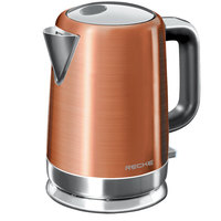 Recke Kettle KT-15 Copper