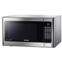 Samsung Microwave MG34F602MAT