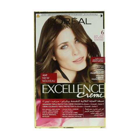 L'Oreal-Paris-Excellence-Crème-6-Dark-Blonde-