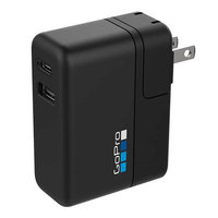 GoPro Super Charger
